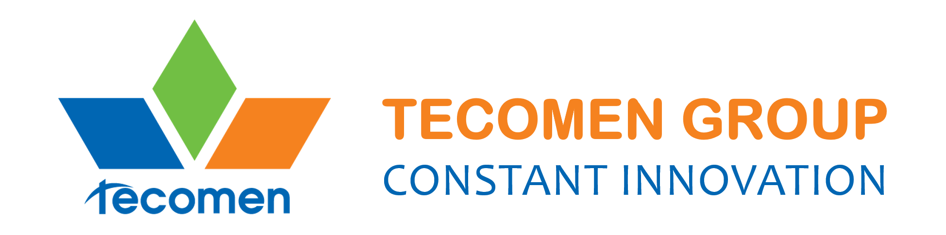 Tecomen Vietnam - The Leading Manufacturer Of Water & Air Filtration Products